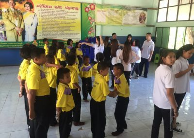 g9-10outreach-bannongket-school-lopburi-40