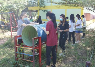 g9-10outreach-bannongket-school-lopburi-7