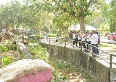 khao kheow open zoo2017-2