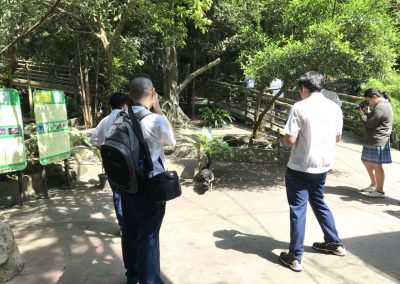 khao kheow open zoo2017-7