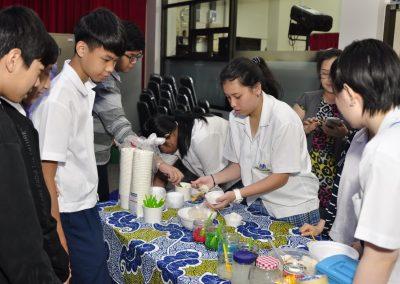 loy krathong program-2017-11