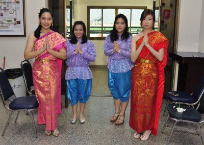 loy krathong program-2017-12