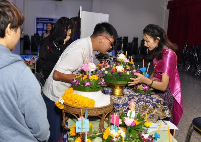 loy krathong program-2017-14