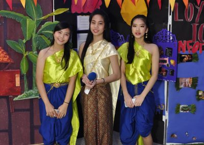 loy krathong program-2017-16