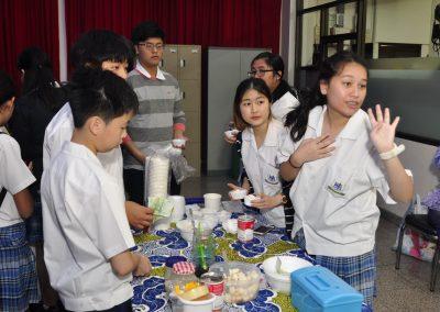 loy krathong program-2017-17