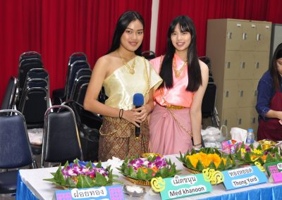 loy krathong program-2017-3