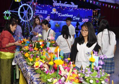 loy krathong program-2017-7