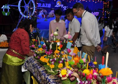 loy krathong program-2017-8