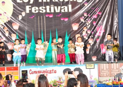 ps loy krathong program-2017-27