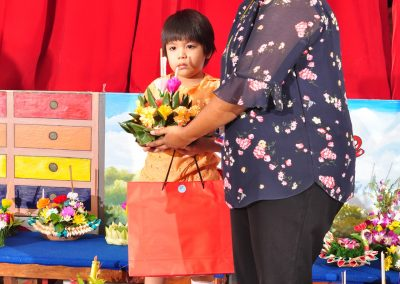 ps loy krathong program-2017-30