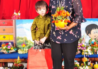ps loy krathong program-2017-32