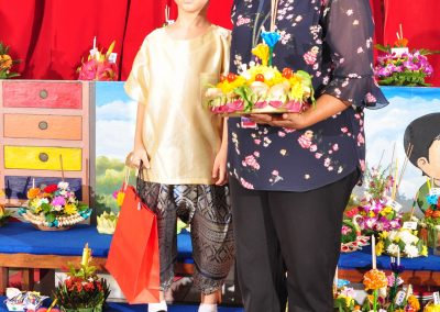 ps loy krathong program-2017-35