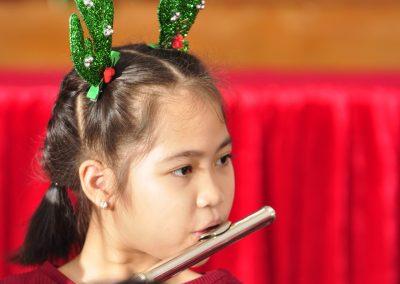 rehearsal-rais-christmas-spectacular2017-13