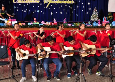 rehearsal-rais-christmas-spectacular2017-36