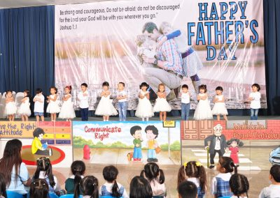 father-day2017_36