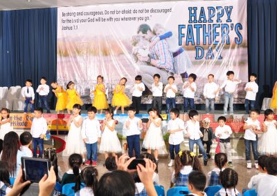 father-day2017_37