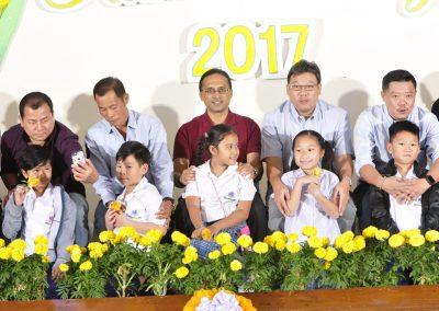 fatherdayprogram2017-12