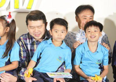 fatherdayprogram2017-3