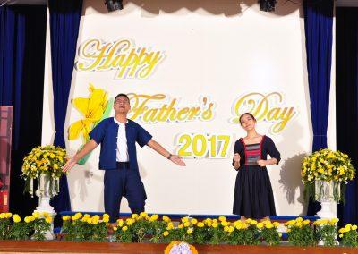 fatherdayprogram2017-32