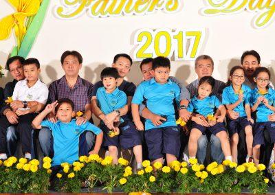 fatherdayprogram2017-37
