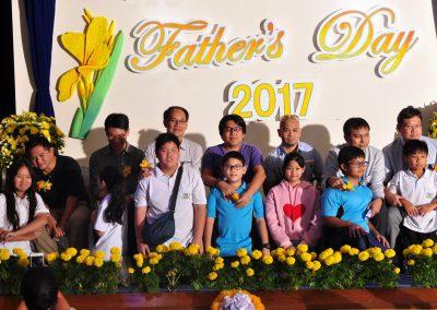 fatherdayprogram2017-43