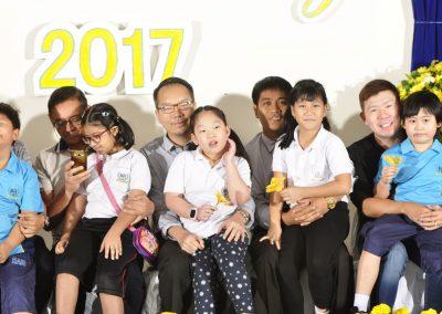 fatherdayprogram2017-5