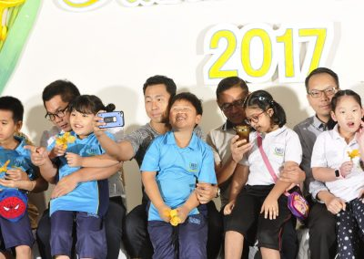 fatherdayprogram2017-6