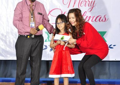 ps-christmas-program-december-15-2017-17