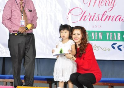 ps-christmas-program-december-15-2017-20