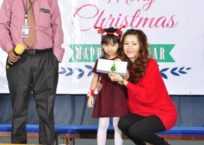ps-christmas-program-december-15-2017-21