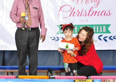 ps-christmas-program-december-15-2017-22