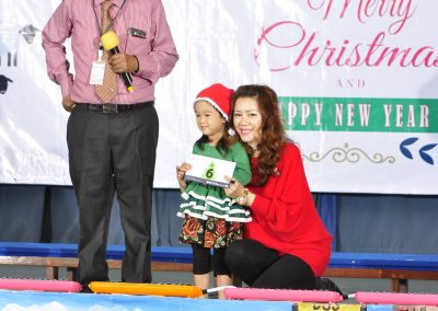 ps-christmas-program-december-15-2017-23