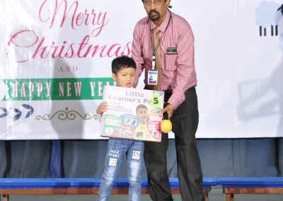 ps-christmas-program-december-15-2017-25