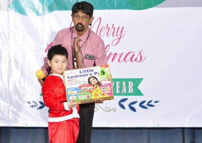 ps-christmas-program-december-15-2017-26