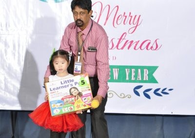 ps-christmas-program-december-15-2017-27