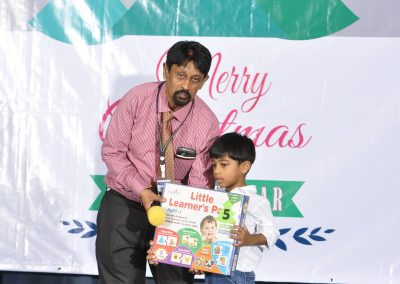 ps-christmas-program-december-15-2017-29