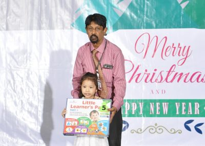 ps-christmas-program-december-15-2017-30