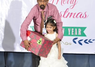 ps-christmas-program-december-15-2017-32