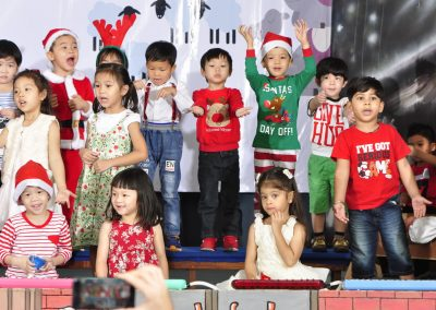 ps-christmas-program-december-15-2017-37