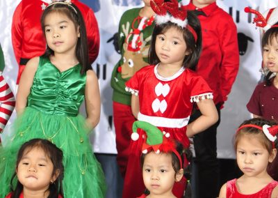 ps-christmas-program-december-15-2017-39