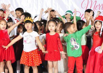 ps-christmas-program-december-15-2017-41