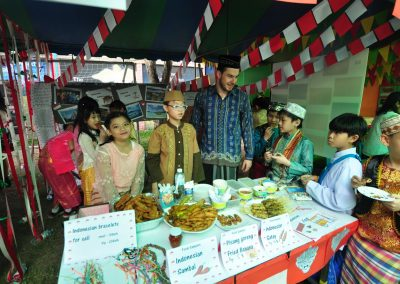 international fair festival2018-11