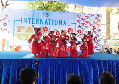 international fair festival2018-16