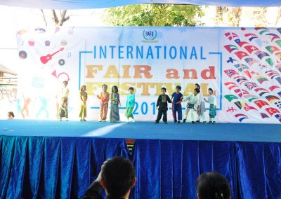 international fair festival2018-17