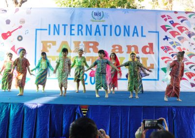 international fair festival2018-18