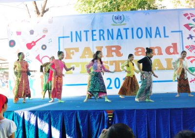 international fair festival2018-22
