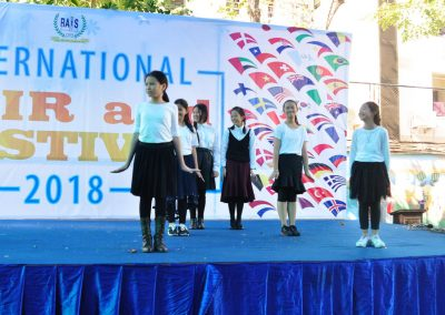 international fair festival2018-25