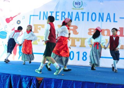 international fair festival2018-26