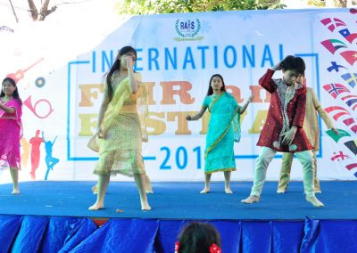 international fair festival2018-31