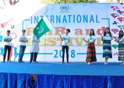 international fair festival2018-33